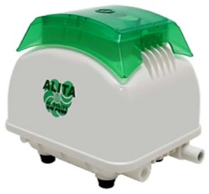 Pompe a air ALITA 40-60-150