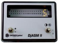 ASM II Controleur de semis en ligne