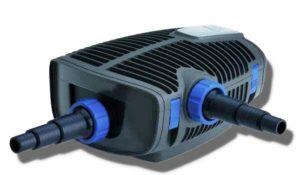 Aquamax OASE Eco Premium