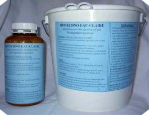 Biotechno Eau-Claire