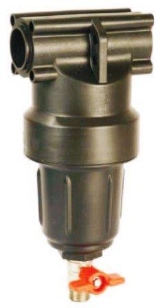 ARAG Filtre fin HP50