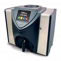 Humidimetre GAC 2500 INTL