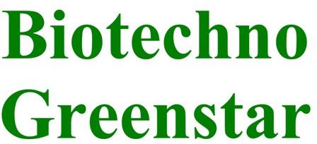 Biotechno Greenstar