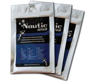 Nautic Repair Kit